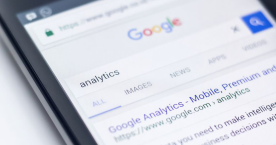 Web analytics per monitorare le performance di un sito