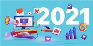 Tendenze del marketing B2B per il 2021